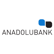 Anadolu Bank