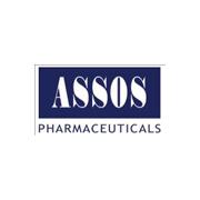 Assos Pharmaceuticals