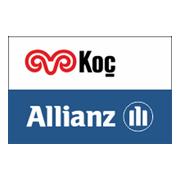 Koç Allianz