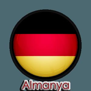 almanya_dil_okullari_fiyat_listesi