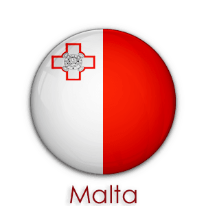 malta_dil_okullari_fiyat_listesi