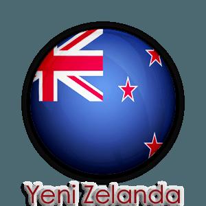 yeni_zelanda_dil_okullari_fiyat_listesi