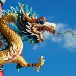 Çin'de Dil Eğitimi
