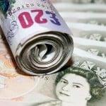 İngilterede Eğitim Fiyatları