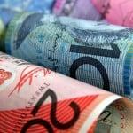 Avustralya Eğitim Fiyatları