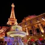 Fransa'da Dil Eğitimi