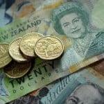 Yeni Zelanda'da Eğitim Fiyatları