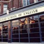 hampstead_school of english