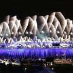 Londra 2012 yaz olimpiyatları