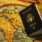yurtdışı öğrenci vizeleri