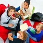 yurtdışı eğitim ve önerilerimiz