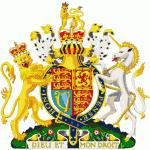 İngiltere konsoloslukları