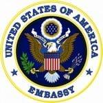amerikan_buyukelcilik_ve_konsolosluklari_250x250