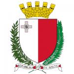 malta_başkonsoloslugu