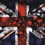 İngiltere Rehberi