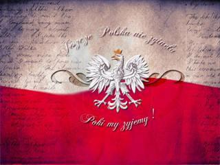 Polonya Çalışma İzni