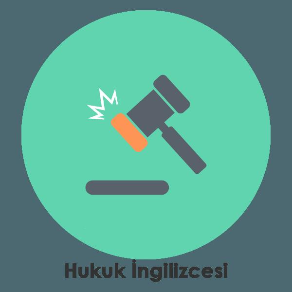 hukuk_ingilizcesi
