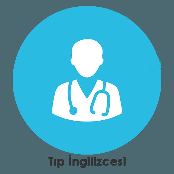 tip_ingilizcesi