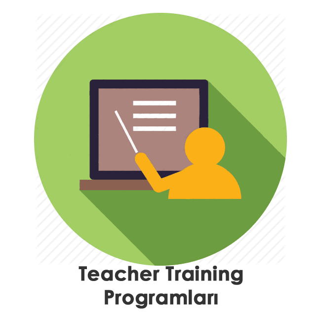 teacher_training_programi