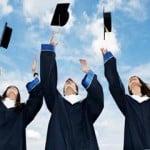 yurtdisi_üniversite_programlari_300x240