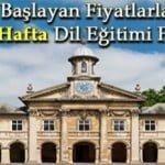 ingiltere_dil_okulları_fırsat_fiyat