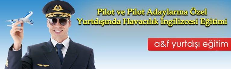 yurtdisinda_pilot_havacilik_ingilizcesi