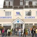 bournemouth_dil_okulları