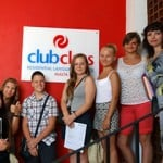 clubclass-malta-300x240