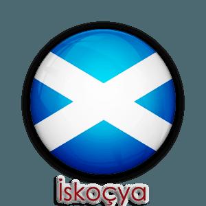iskocya_dil_okullari_fiyat_listesi