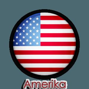amerika_dil_okulları_fiyat_listesi