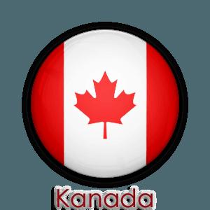 kanada_dil_okullari_fiyat_listesi