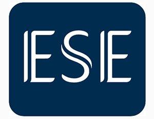 ESE_horizontal-tag.logo_cmyk