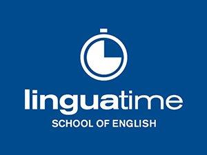 linguatime-malta-dil-okulu