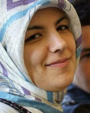 Fatma Tur
