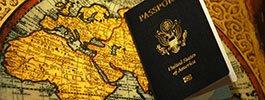 yurtdışı-öğrenci-vizeleri-m