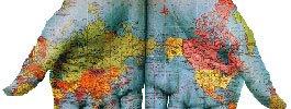 yurtdışı-eğitimden-haberler-m