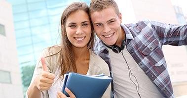 A&F Yurtdışı Dil Okulları