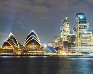A&F Avustralya Dil Okulları