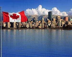 A&F Kanada Dil Okulları